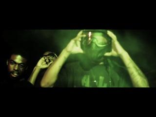 2 Chainz x 50 Cent - Riot (Remix)