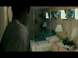 2 | Добро пожаловать в рай (2005)
