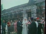 С нами Бог! Поместный собор 1988 года